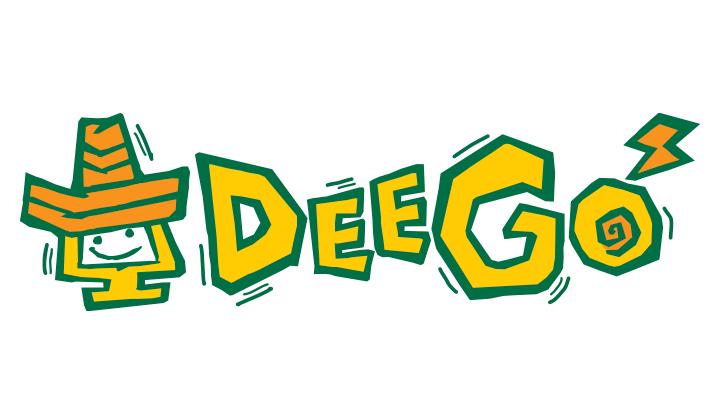 Deego Co.,Ltd.