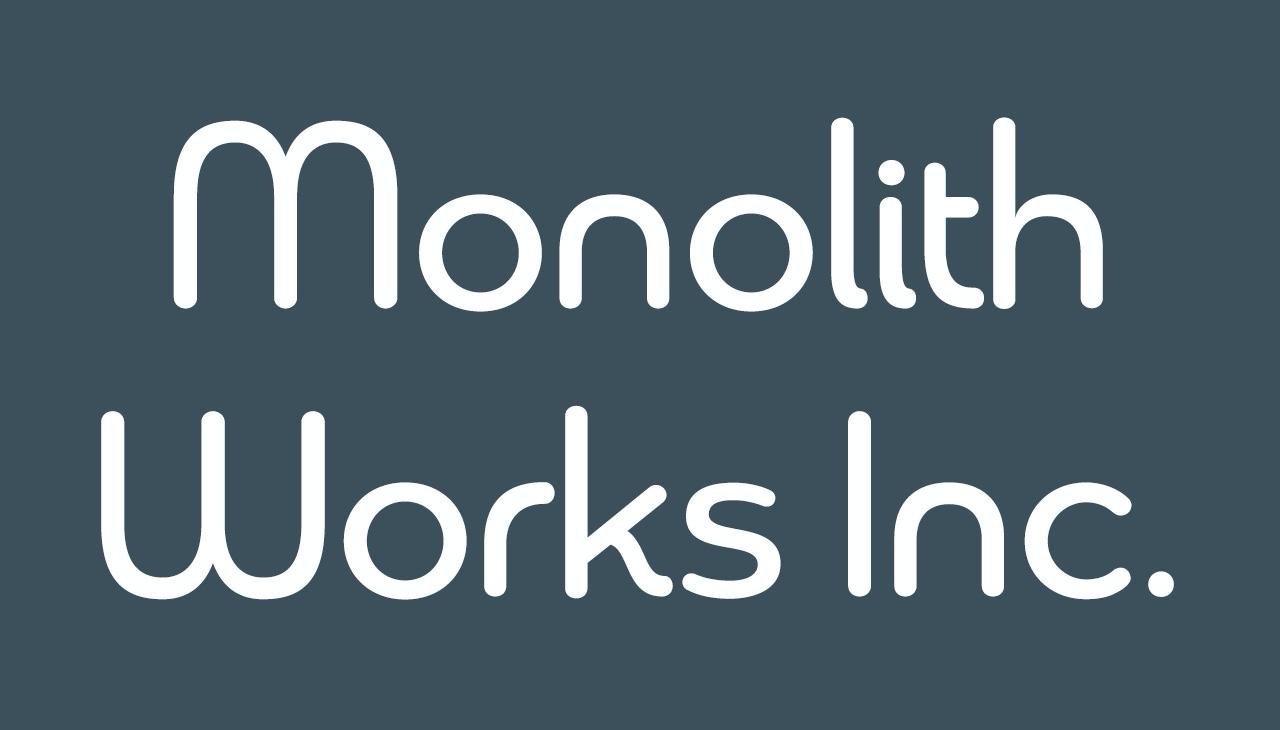 Monolith Works Inc.