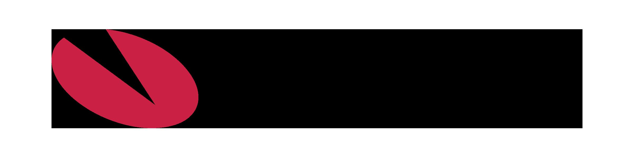 Suvenyrinė BITCOIN kriptovaliutos moneta