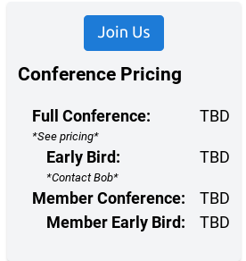 Event Site Pricing Image