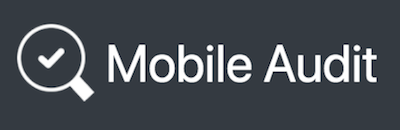Mobile Audit